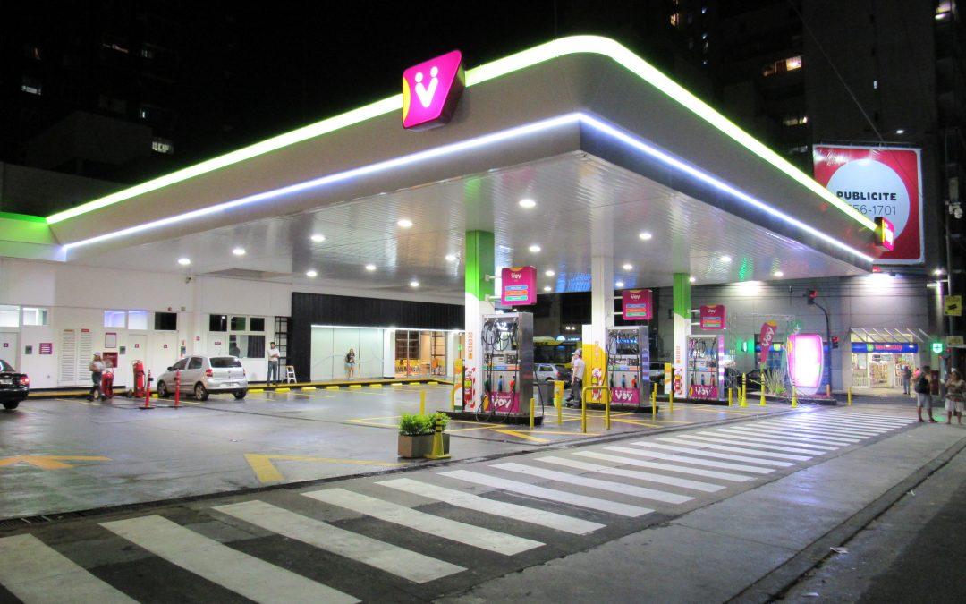 Las claves del crecimiento de la primera red Low Cost de combustible del país junto a una inédita propuesta comercial